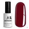 Akinami Color  Carmine AСG020